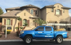 summerlin-window-cleaning
