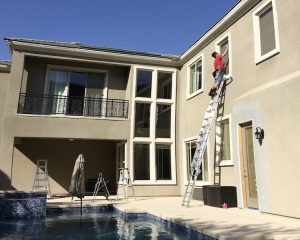 window-cleaning-summerlin