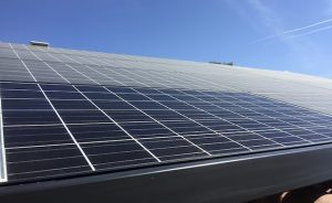 solar-panel-cleaning-las-vegas