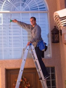 window-cleaners-henderson
