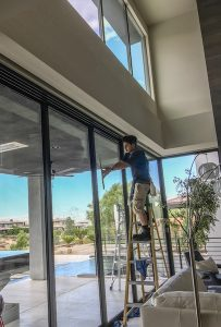 custom-home-window-cleaners