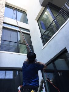 ridges-window-cleaning
