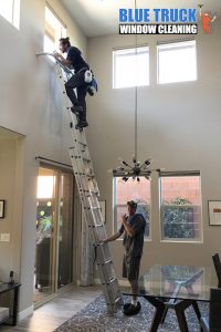 summerlin-window-cleaning-best-company