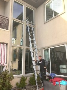 rhodes-ranch-window-cleaning