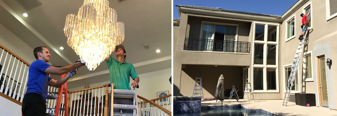 best-window-cleaning-las-vegas-slider