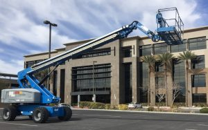 commercial-window-cleaners-las-vegas
