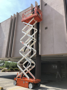 best-commercial-window-cleaners-las-vegas-company