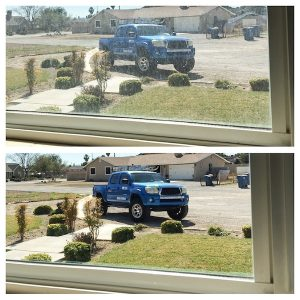 yelp-best-window-cleaning-company