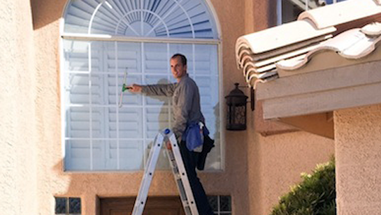 two-story-window-cleaning