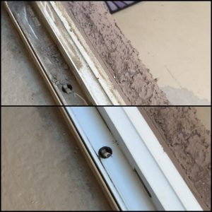 window-track-sill-cleaning