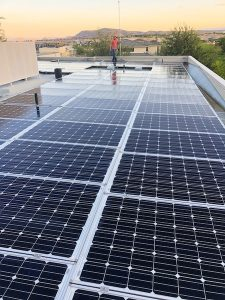 ridges-solar-panel-cleaning