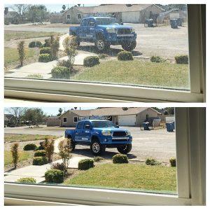 las-vegas-window-cleaners