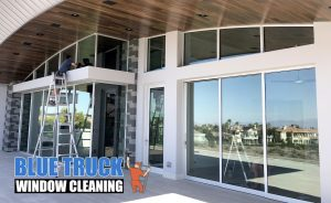 ridges-summerlin-window-cleaning