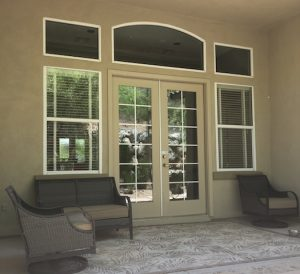 window-cleaners-henderson
