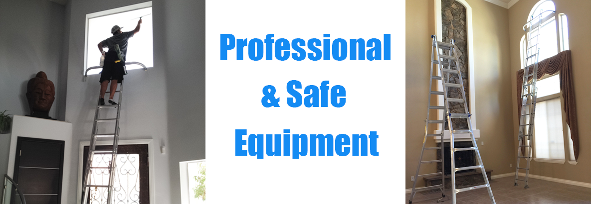 professional-window-cleaning-tools