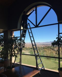 window-cleaning-lake-las-vegas copy