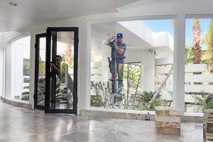 custom-home-window-cleaning