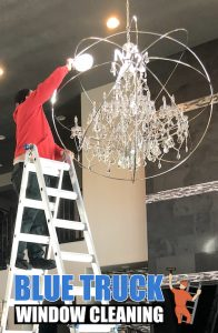 best-chandelier-cleaner-las-vegas-google