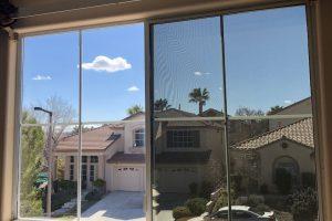 home-window-tinting-pros