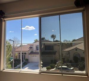 home-window-tinting-pros