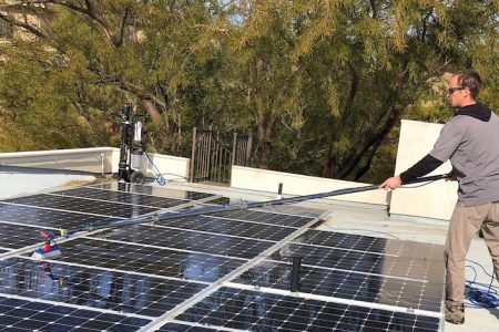 solar-cleaners-company
