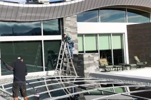 henderson-window-cleaning-highlands