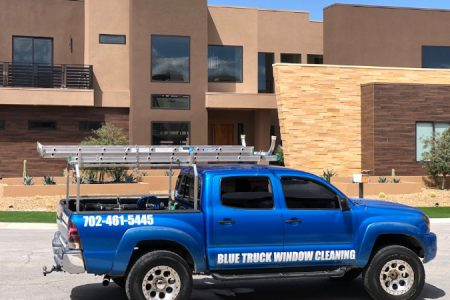 service-window-cleaning
