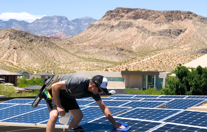solar-panel-cleaning-services