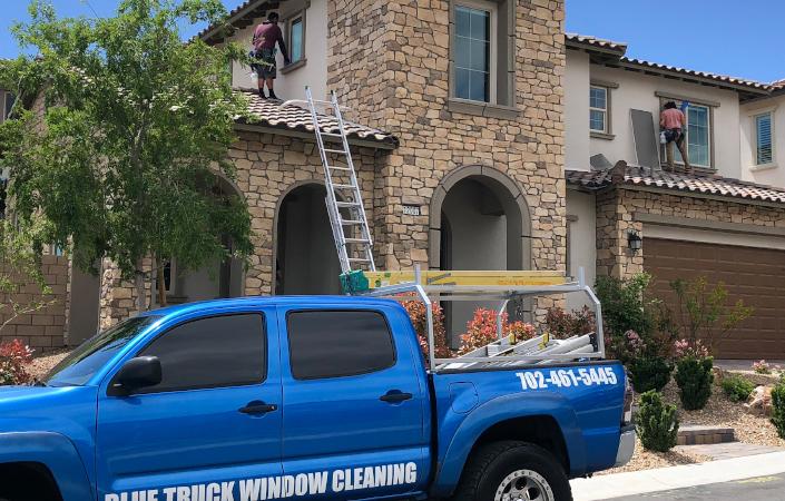 summerlin-window-cleaning-best
