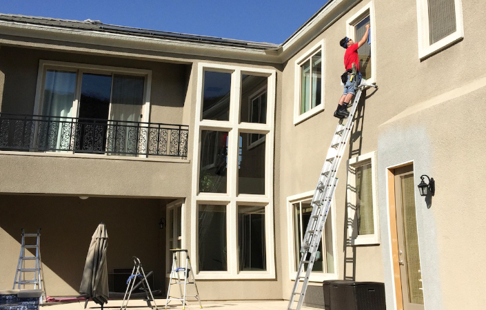 pro-window-cleaning-vegas-service