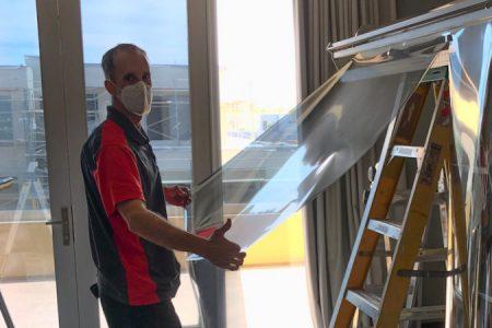 window-tint-las-vegas-service