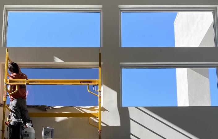window-tint-windows